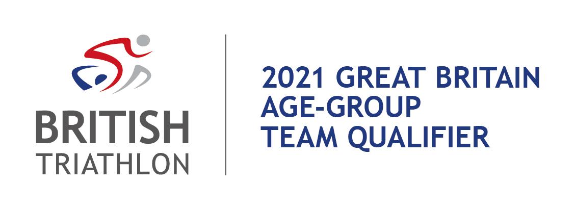 LG_BTF_2021 Age-Group_Qual